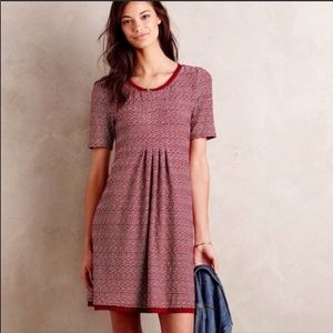 Anthropologie Maeve Dress-b4
